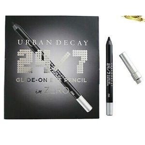 🚨SOLD  NEW Urban Decay 24/7 Glide-On Eye Pencil E
